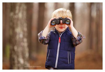 Atlanta children's photographer newsletter sign up