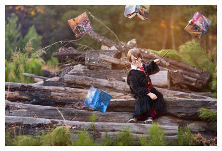 blog of Atlanta photographer, Simply Corey Photography